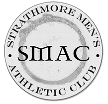 Strathmore Men's Athletic Club